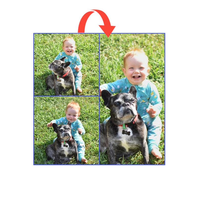 photo editing photoshop retouch photofabaustralia